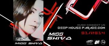 2014-01-10 - Miss Shiva - SAR Label Night Radio Show.jpg