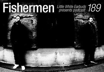 2014-01-13 - Fishermen - LWE Podcast 189.jpg