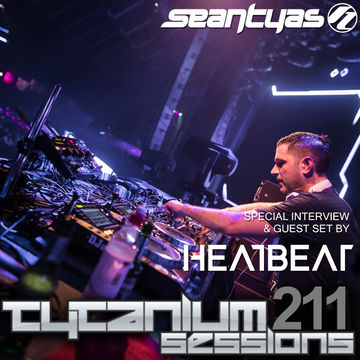2014-03-03 - Heatbeat, Sean Tyas - Tytanium Sessions 211.jpg