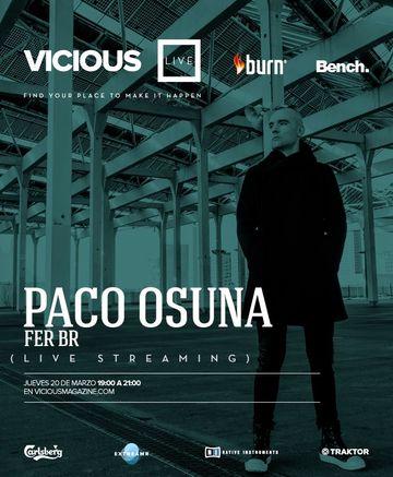 2014-03-20 - Fer BR, Paco Osuna @ Vicious Live.jpg
