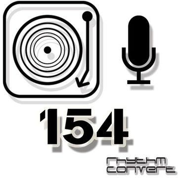 2014-05-22 - Tom Hades - Rhythm Convert(ed) 154.jpg