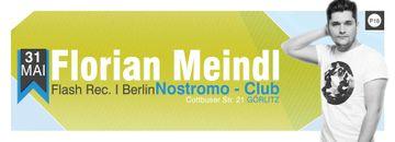 2014-05-31 - Florian Meindl @ Nostromo.jpg