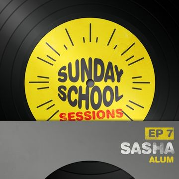 2014-08-15 - Sasha - Sunday School Sessions 007.jpg