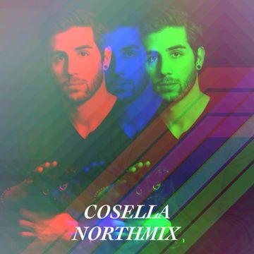 2014-09-24 - Cosella - Northmix.jpg