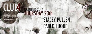 2014-10-23 - Club 4, City Hall, Barcelona.jpg