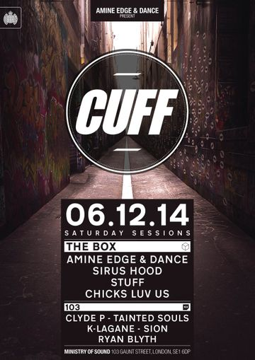 2014-12-06 - CUFF, Ministry Of Sound.jpg