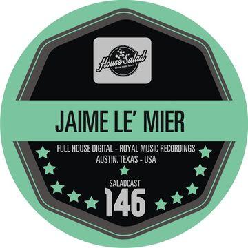 2014-12-18 - Jaime Le' Mier - House Saladcast 146.jpg