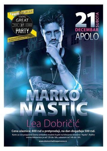 21-12-2013 - Marko Nastic @ Apolo Club.jpg