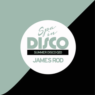 015-09-04 - James Rod - Summer Disco 020.jpg