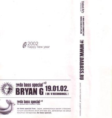2002 - DJ Boomer - 2001 vs 2002 Drum & Bass (Da Bass Special) (2).jpg