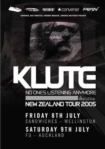 2005-07 - Klute - New Zealand Tour 2005.jpg