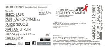 2005-12-10 - 5 Years Suncity, Dom im Berg -2.jpg