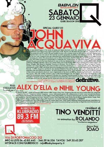 2010-01-22 - John Acquaviva @ Qube -2.jpg