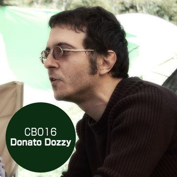 2010-03-08 - Donato Dozzy - Clubberia Podcast 16.jpg