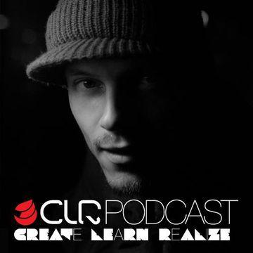 2010-10-18 - Cari Lekebusch - CLR Podcast 086.jpg