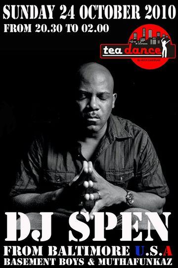 2010-10-24 - DJ Spen @ Tea Dance, Mac Prive.jpg