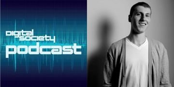 2011-10-17 - Des McMahon - Digital Society Podcast 083.jpg