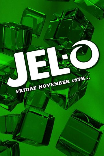 2011-11-18 - Jel-O -1.jpg