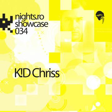 2012-05-09 - K!D Chriss - Nights.ro Showcase 034.jpg
