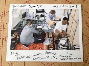 2012-06-07 - Boiler Room.jpg
