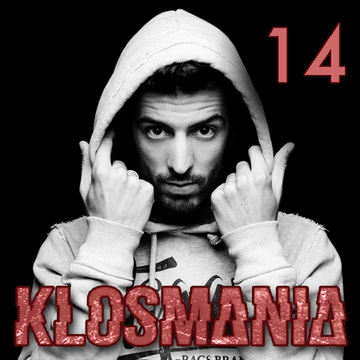 2012-07-08 - Gregori Klosman - Klosmania 14.png