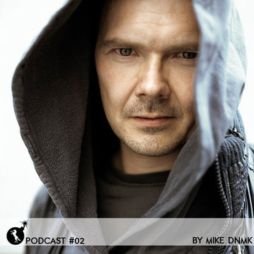 2012-08-26 - Mike Dnmk - Goethebunker Podcast 02.jpg