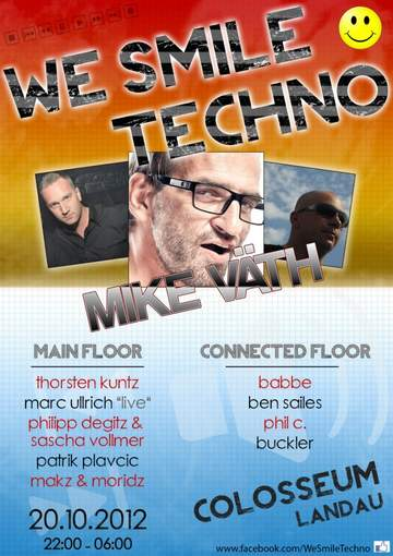 2012-10-20 - We Smile Techno, Colosseum -2.jpg