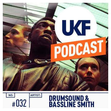 2012-12-12 - Drumsound & Bassline - UKF Music Podcast 032.jpg