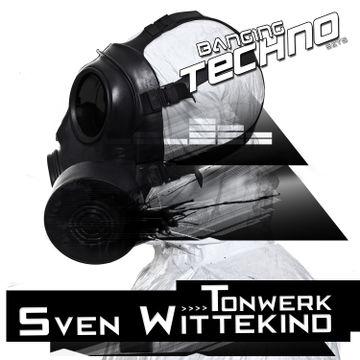 2013-02-04 - Tonwerk, Sven Wittekind - Banging Techno Sets 048.jpg