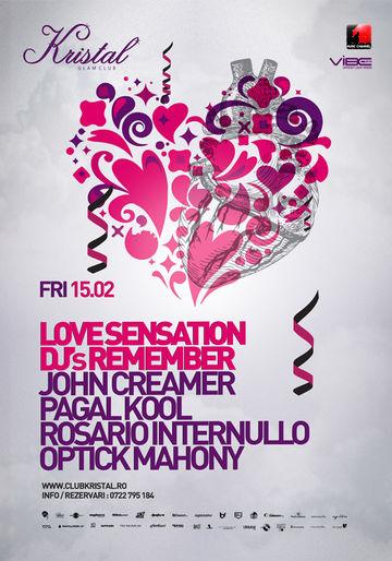 2013-02-15 - Love Sensation DJs, Kristal Glam Club.jpg