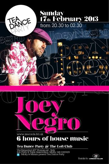 2013-02-17 - Joey Negro @ Tea Dance Party, The Loft.jpg