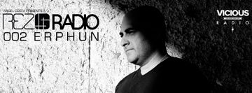 2013-03-22 - Erphun - Rez Radio 002, Vicious Radio.jpg
