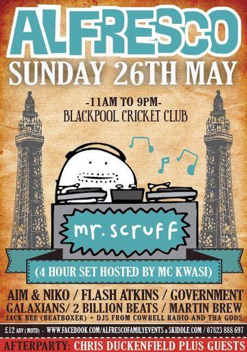 2013-05-26 - Alfresco, Blackpool Cricket Club -2 .jpg