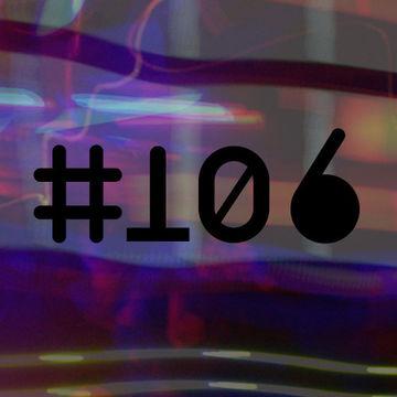 2013-10-22 - Alden Tyrell - Electric Deluxe Podcast 106.jpg