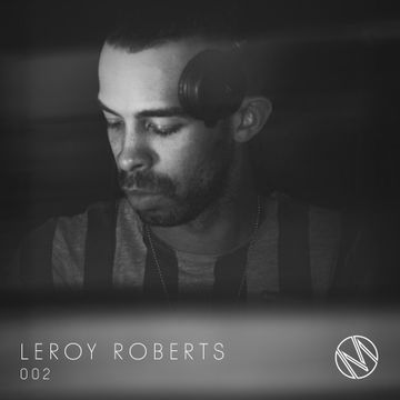 2014-02-13 - Leroy Roberts - MODULAR 002.jpg
