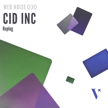 2014-03-05 - Cid Inc. - Voorhaft Web Noise 030.png