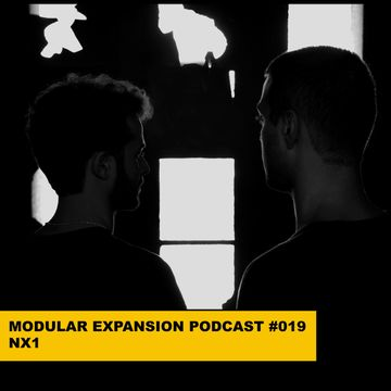 2014-04-12 - NX1 - Modular Expansion Podcast 019.jpg
