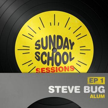 2014-07-02 - Steve Bug - Sunday School Sessions 001.jpg