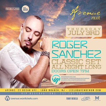 2014-07-03 - Roger Sanchez @ Le Club Avenue.jpg