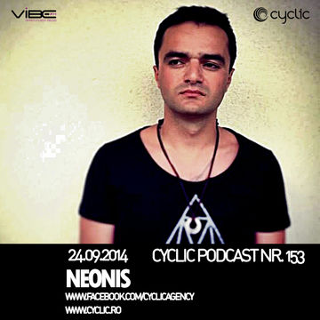 2014-09-24 - Neonis - Cyclic Podcast 153.jpg