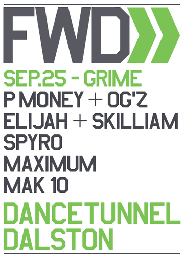 2014-09-25 - FWD - Grime Takeover, Dance Tunnel.png
