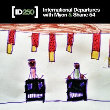 2014-09-30 - Myon & Shane 54 - International Departures 250.jpg