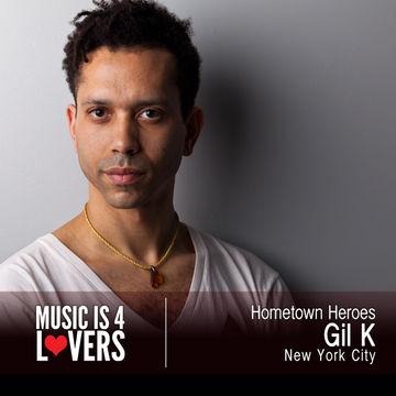2014-10-14 - Gil K - Hometown Heroes.jpg