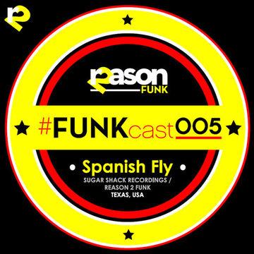 2014-11-21 - Spanish Fly - FUNKcast 005.jpg