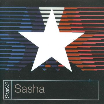 Sasha - Stars X2 (Black CD Front).jpg