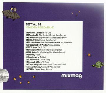 00-v2009-08-20 - Rob Da Bank - Bestival '09 (Mixmag) -2.jpg
