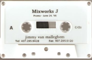 1996-06-24 - Jimmy Van M - Mixworks, Orlando Vol. 3.jpg