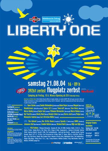 2004-08-21 - Liberty One.jpg