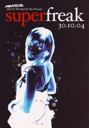 2004-10-30 - Superfreak, The End.jpg