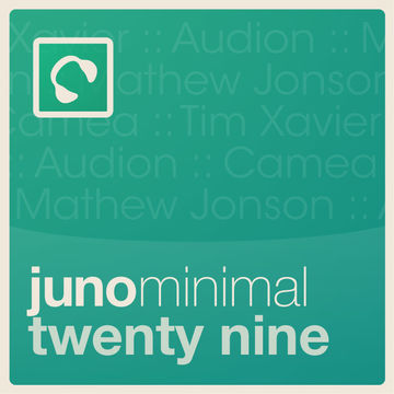 2010-01-19 - Unknown Artist - Juno Download Minimal Podcast 29.jpg